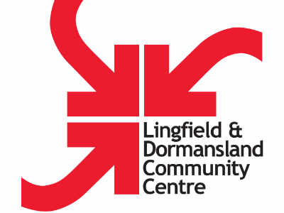 Lingfield and Dormansland Community Centre