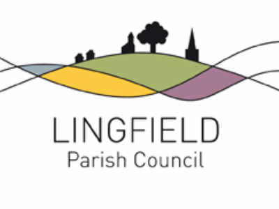 Lingfield Parish Council